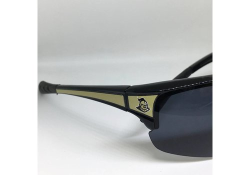 UCF Sunglasses