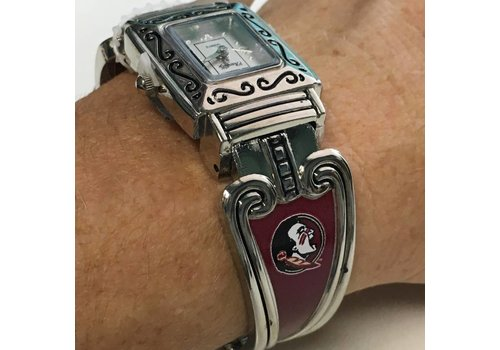 FSU Filigree Watch