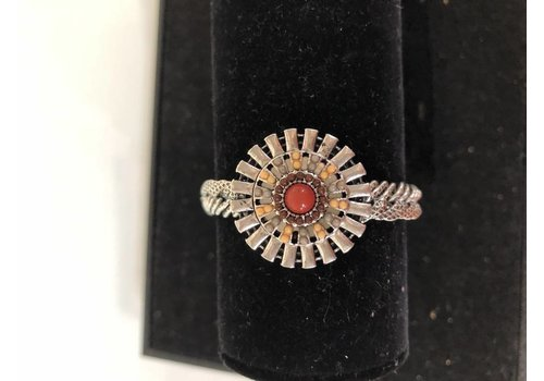 Snap Bracelet 2