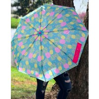 Simply Southern Umbrella - Many Designs to Choose From