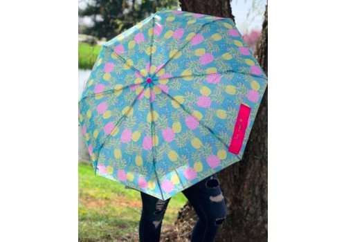 SIMPLY SOUTHERN Simply Southern Umbrella - Many Designs to Choose From