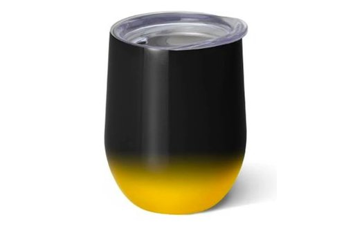 Swig Wine Container - 9 oz