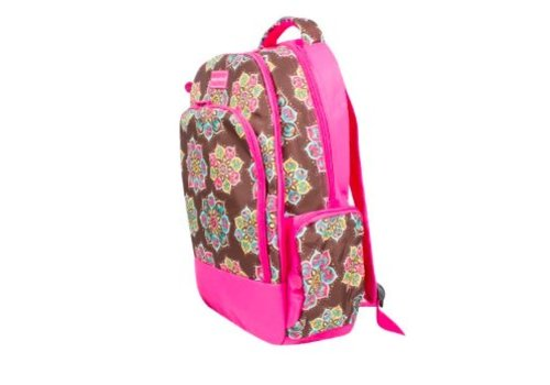 SIMPLY SOUTHERN Simply Southern Mandala Backpack
