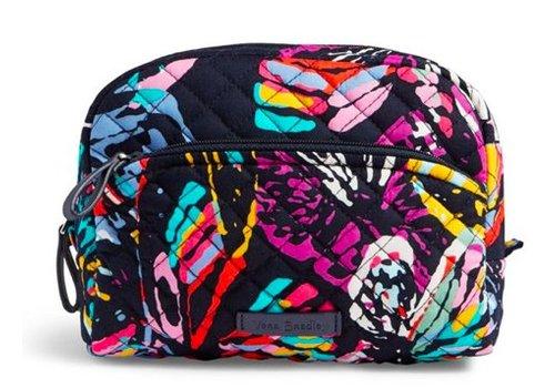vera bradley Vera Bradley Cosmetic Bag