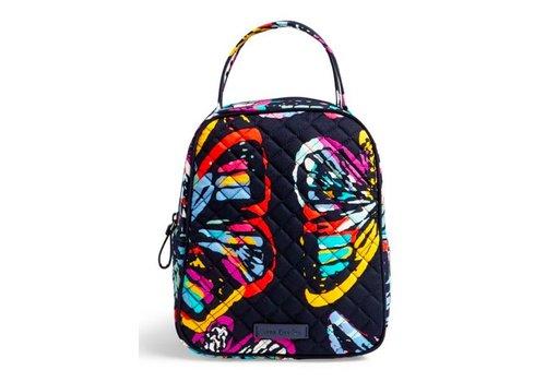 vera bradley Vera Bradley Lunch Bag