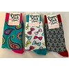 SIMPLY SOUTHERN Simply Southern Socks