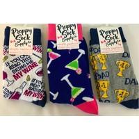 Simply Southern Socks