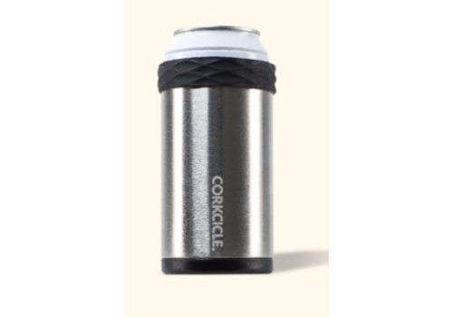corkcicle Corkcicle ARTICAN- stainless steel