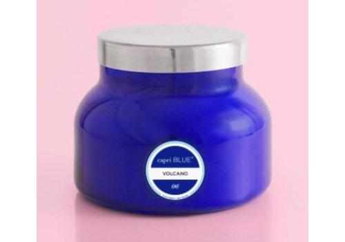 Capri Blue - Volcano, 19 oz candle