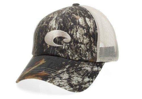 Costa - moss stone hat