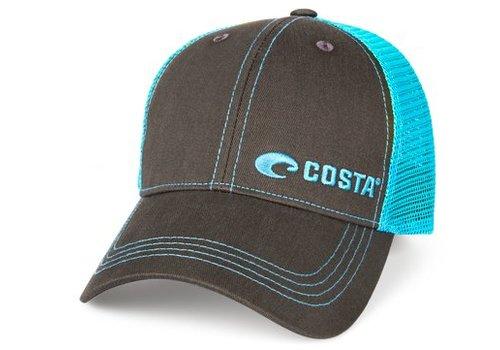 Costa neon hat