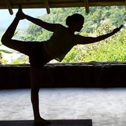 Pourquoi pratiquer le yoga?
