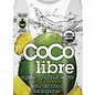 Eau de noix de coco et ananas 330 ml
