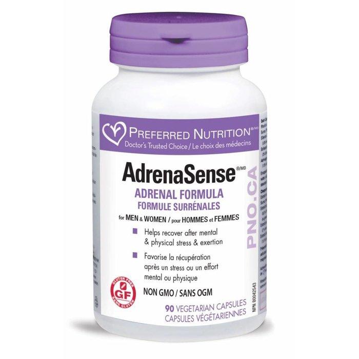 AdrenaSense 90 capsules