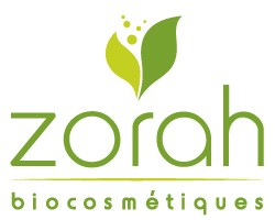 Zorah