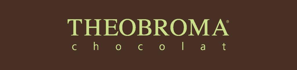 Theobroma Chocolat