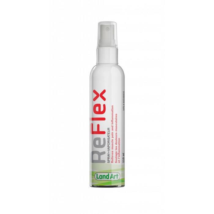 Reflex Vaporisateur 110 ml