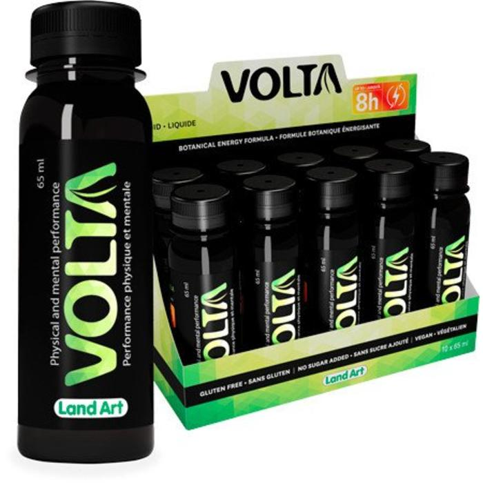Volta 65 ml
