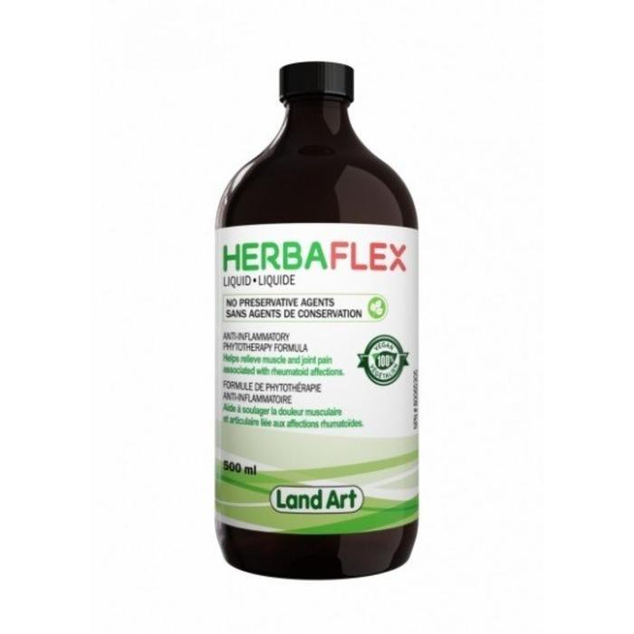 Herbaflex 500 ml