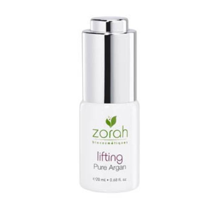 Bioserum lifting 20 ml