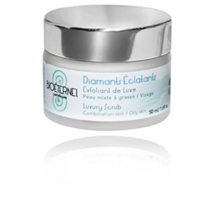 Diamants eclatants 50ml