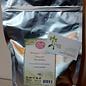 Pissenlit racine bio 500 g