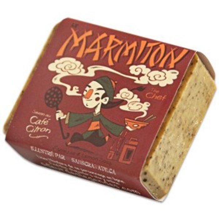 Savon Le Marmiton 100g
