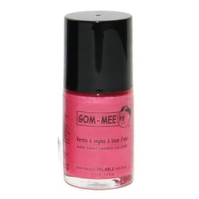 Vernis a ongles Petite fee
