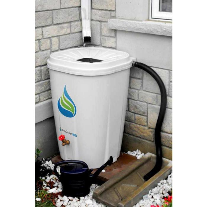 NOVA Recuperateur d'eau de pluie