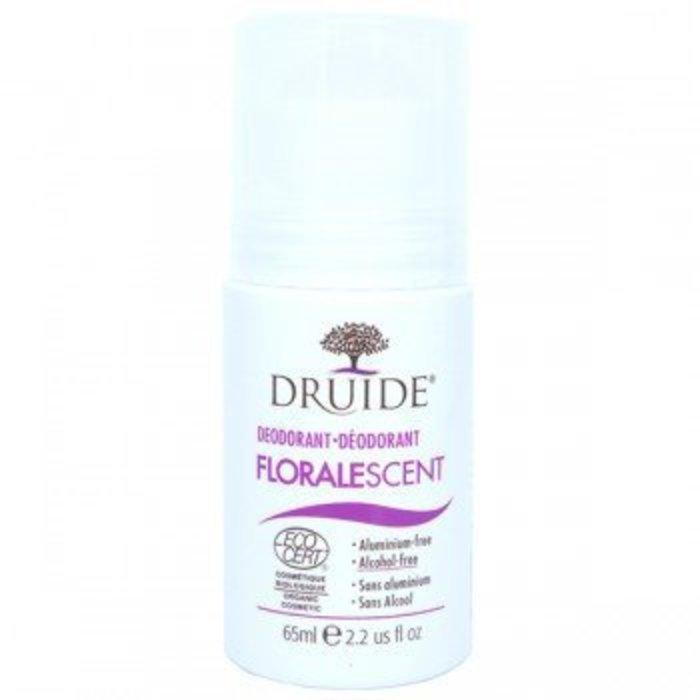 Deodorant Floralescent 65ml