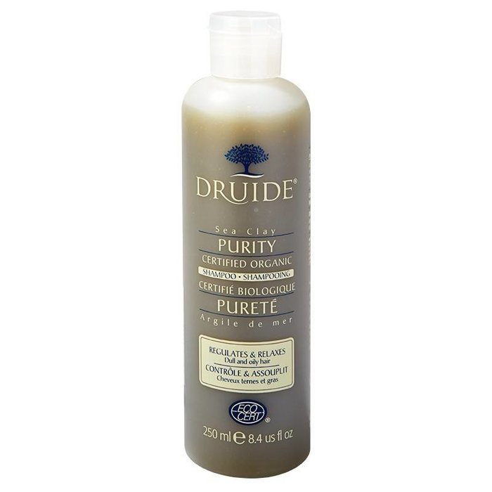 Shampooing Purete 250ml