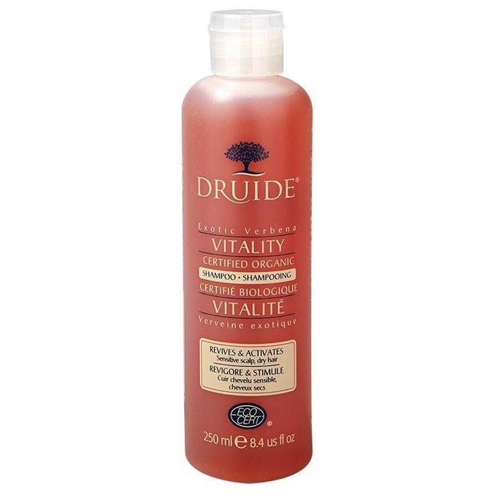 Shampooing Vitalite 250ml