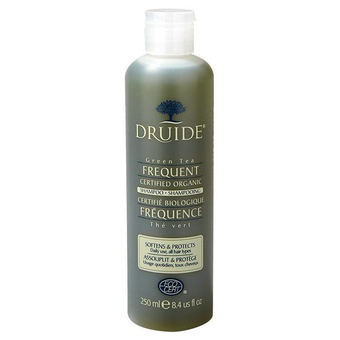 Shampooing Frequence 250ml