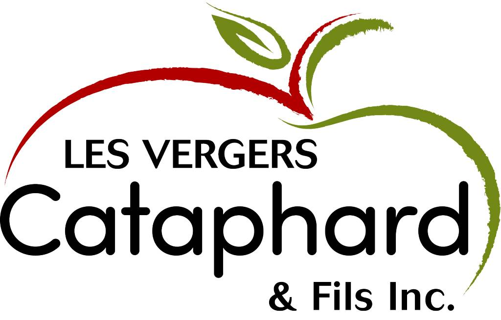 Vergers Cataphard