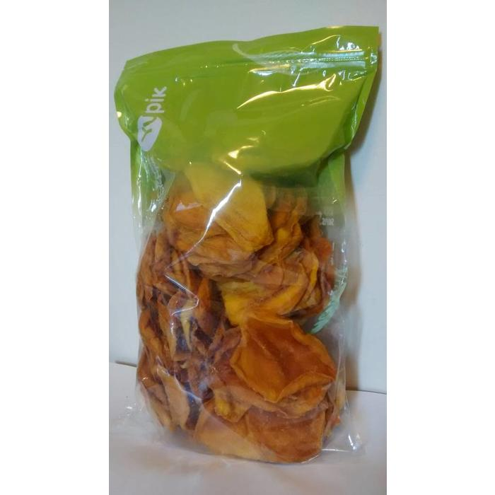 Mangues tranchees bio 1kg