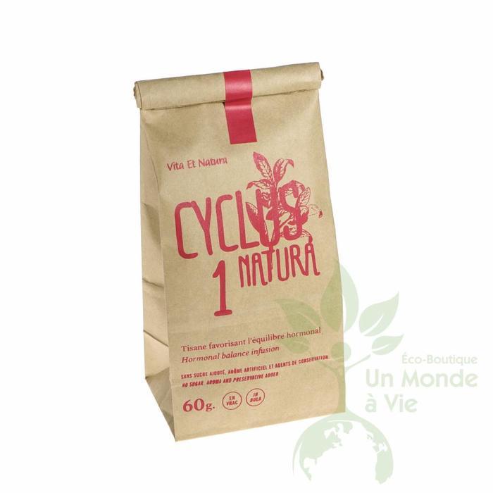 Cyclus 1 60g