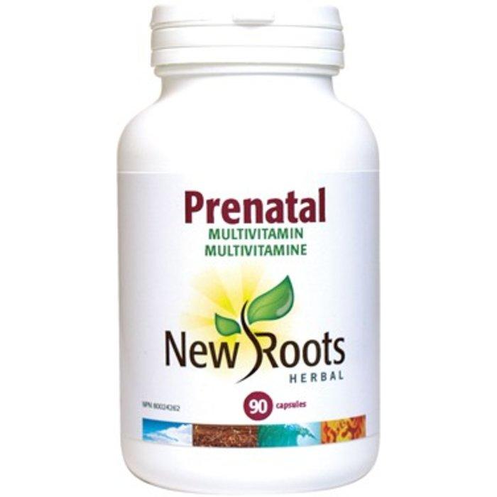 Prenatal 90 capsules