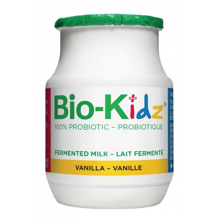 Kids vanille 6 pots