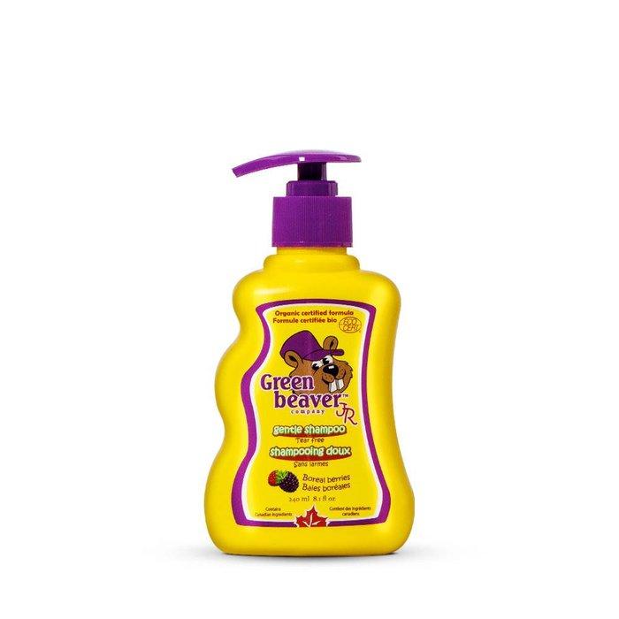 Shampooing pour enfants 240ml