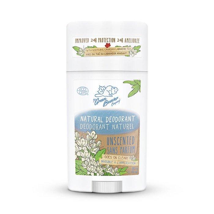 Deodorant sans parfum 50g