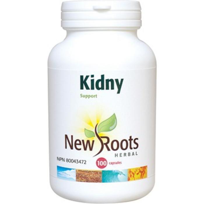 Kidny 100 capsules