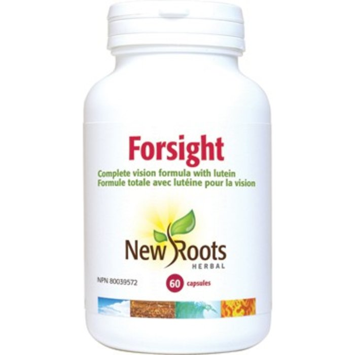 Forsight 60 capsules