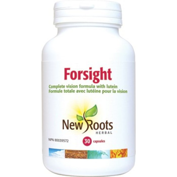 Forsight 30 capsules