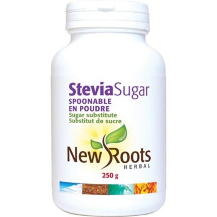 Stevia 250g