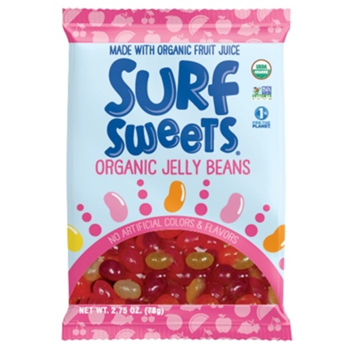 Jelly Beans 78g