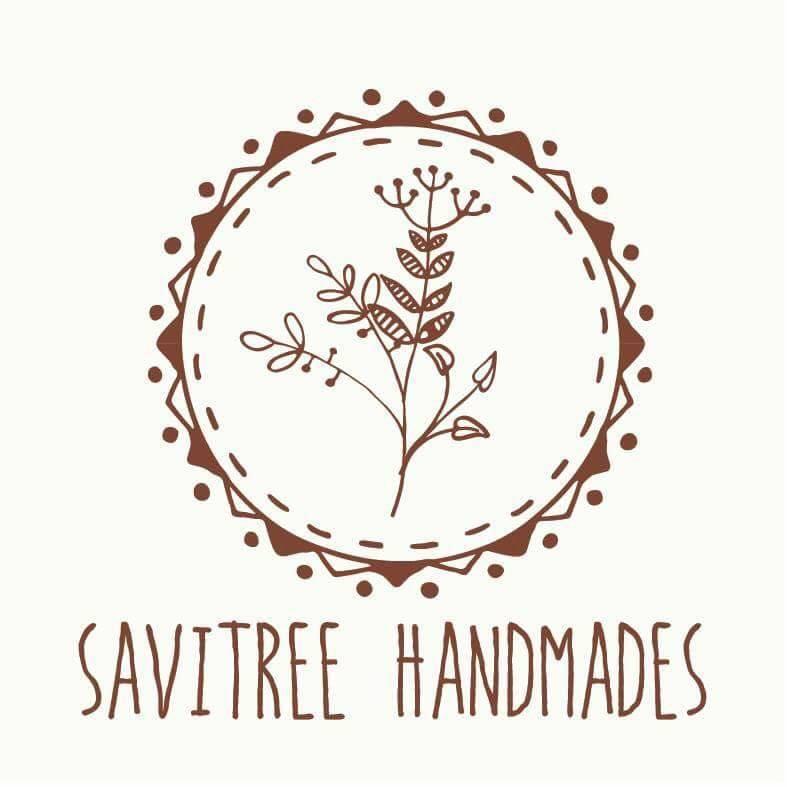 Savitree