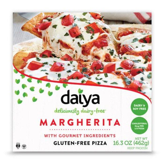 Pizza Margherita 462g