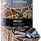 Boite de 150 minis chocolats mi-noir 55%