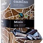 Boite de 200 minis chocolats noirs