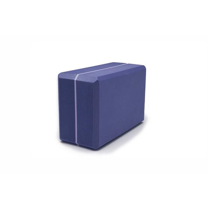 Blocs EVA triple densite